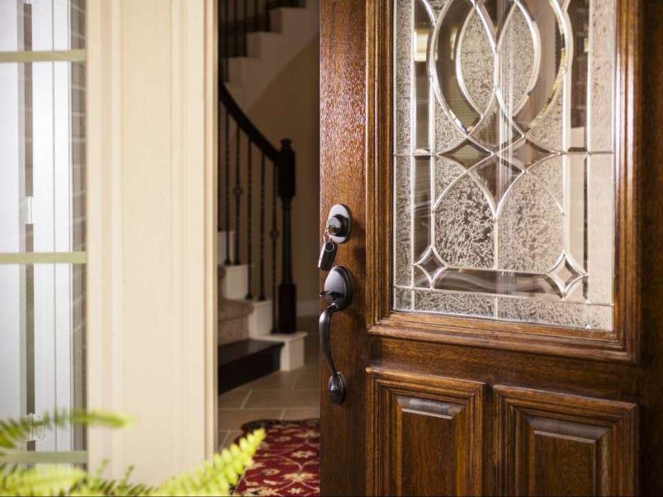 3-ways-to-safeguard-your-outswing-front-door