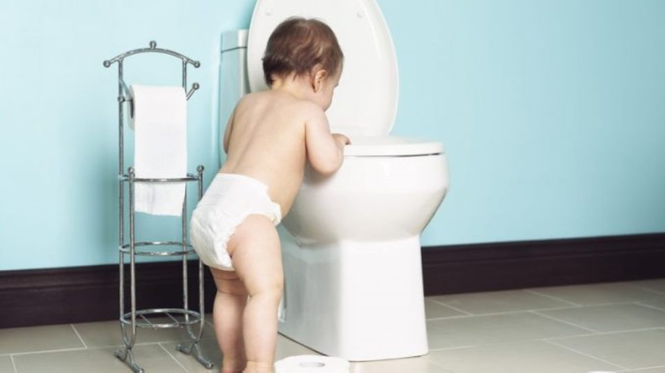 most-common-causes-of-clogged-drains-and-how-to-avoid-them