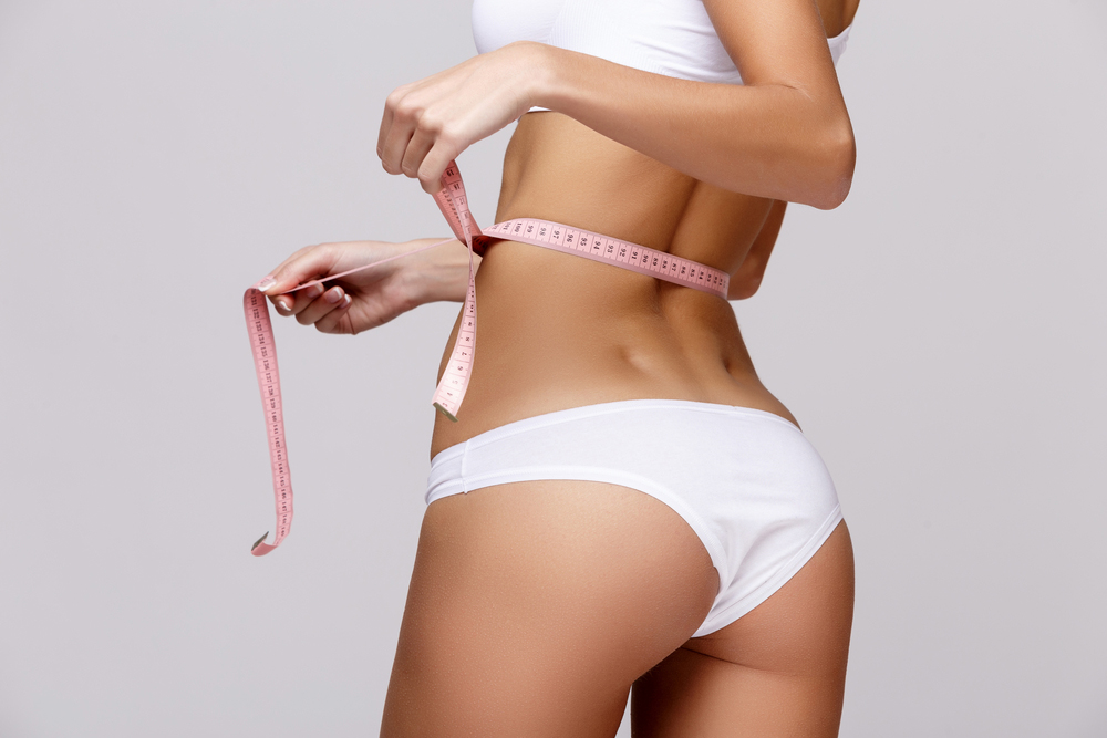 why-choose-vanity-cosmetics-slimming-products