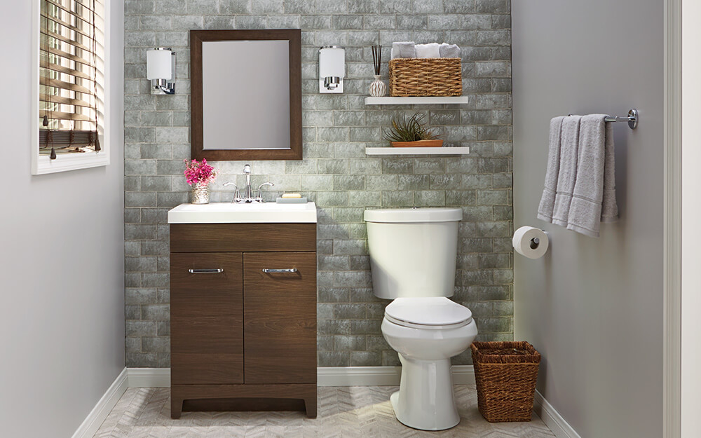 9-steps-for-bathroom-renovation-by-ags-engineering
